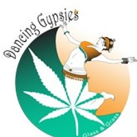 Dancing Gypsies Glass & Grass Marijuana Dispensary featured image