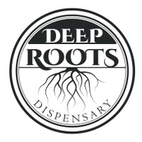 Deep Roots Dispensary Marijuana Dispensary featured image