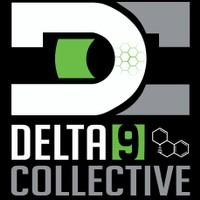 Delta 9 collective Marijuana Dispensary featured image
