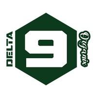Delta 9 Organix Marijuana Dispensary featured image
