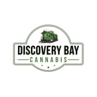 Discovery Bay Cannabis Marijuana Dispensary featured image