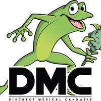 Discreet Medical Cannabis Marijuana Dispensary featured image