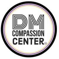 D&M Compassion Center Marijuana Dispensary featured image