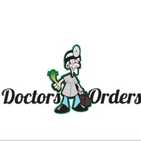Doctors Orders Dispensary Marijuana Dispensary featured image