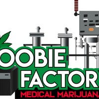 Doobie Factory Marijuana Dispensary featured image