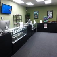 The Downtown Dispensary Marijuana Dispensary featured image