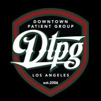 DTPG Downtown Patient Group Marijuana Dispensary featured image