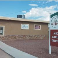 Earth's Healing Marijuana Dispensary featured image