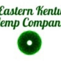 The Eastern Kentucky Hemp Company Marijuana Dispensary featured image