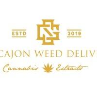 El Cajon Weed Delivery Marijuana Dispensary featured image