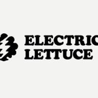 Electric Lettuce - Oregon City Dispensary Marijuana Dispensary featured image