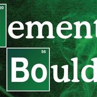 Elements Boulder Marijuana Dispensary featured image