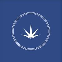Elevate Lompoc Marijuana Dispensary featured image