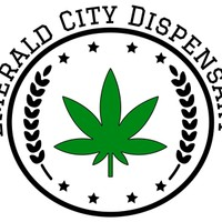 Emerald City Dispensary Marijuana Dispensary featured image