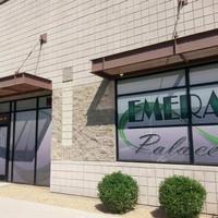 Emerald Palace Marijuana Dispensary featured image
