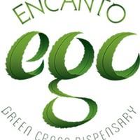 Encanto Green Cross Dispensary Marijuana Dispensary featured image