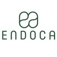 Endoca Marijuana Dispensary featured image
