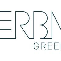 Erbn Green Cannabis Co. - Yonge & Lawrence Store Marijuana Dispensary featured image