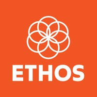Ethos Dispensary - Wilkes-Barre Marijuana Dispensary featured image