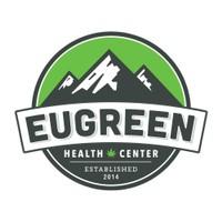 Eugreen Health Center Marijuana Dispensary featured image
