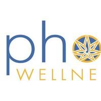 Euphoria Wellness Marijuana Dispensary featured image