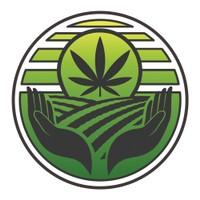 EV Naturals Marijuana Dispensary featured image