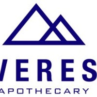 Everest Apothecary Marijuana Dispensary featured image