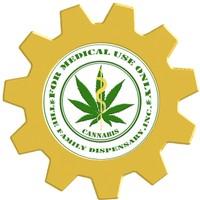 THE FAMILY DISPENSARY, INC Marijuana Dispensary featured image