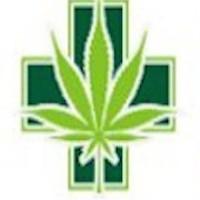 The Farmacy Marijuana Dispensary featured image