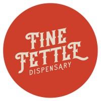 Fine Fettle Dispensary - Newington Marijuana Dispensary featured image