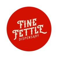 Fine Fettle Dispensary - Rowley Marijuana Dispensary featured image