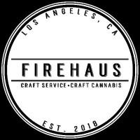 FireHaus Marijuana Dispensary Marijuana Dispensary featured image