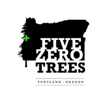 Five Zero Trees Marijuana Dispensary featured image