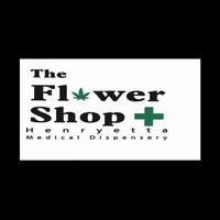 The Flower Shop Plus Marijuana Dispensary featured image