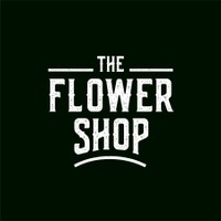 The Flower Shop Marijuana Dispensary featured image