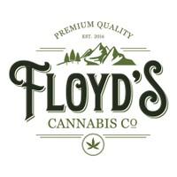 Floyd's Cannabis Co. Port Angeles Marijuana Dispensary featured image