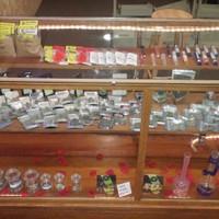 Four Twenty Friendly Marijuana Dispensary featured image