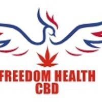 Freedom Health CBD Marijuana Dispensary featured image