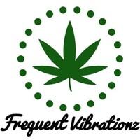 Frequent Vibrationz Marijuana Dispensary featured image