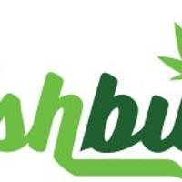 Fresh Buds PDX Marijuana Dispensary featured image