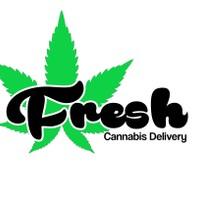 FRESH Marijuana Dispensary featured image
