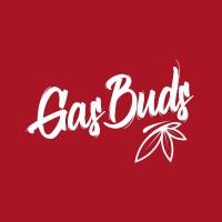 GasBuds Marijuana Dispensary featured image