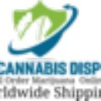 Global Cannabis Dispensary Marijuana Dispensary featured image