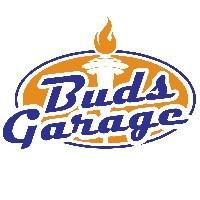 Buds Garage Marijuana Dispensary featured image