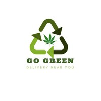 Go Green Distributions - Pawtucket Marijuana Dispensary featured image