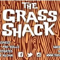 The Grass Shack PDX Marijuana Dispensary featured image