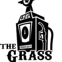 The Grass Station Marijuana Dispensary featured image