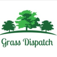 GrassDispatch Marijuana Dispensary featured image