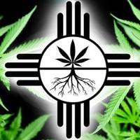 GrassRoots Rx Grants Marijuana Dispensary featured image