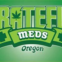 Grateful Meds Springfield Marijuana Dispensary featured image